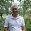 Viktor, 50, г.Чернигов