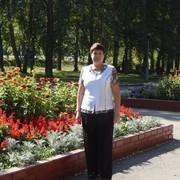 Галина 64 Белово