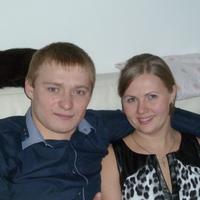 Денис, 24 года, Стрелец, Нижний Новгород