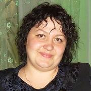 Подружиться с пользователем Натали 43 года (Телец)