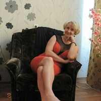 Лена, 49 лет, Телец, Минск