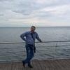 Роберт, 39, г.Одесса
