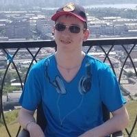 Сергей, 20 лет, Лев, Красноярск