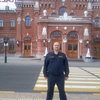 Сергей, 43, г.Бежецк