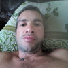 Василии, 39, г.Советский