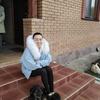 Марина, 45, г.Уфа