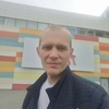 sergey, 43, Chernogorsk