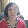 Irina, 54, Chernogorsk
