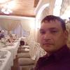 Иван, 35, г.Иваново