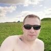 Сергей, 37, г.Минск