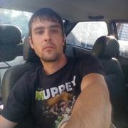 Denis 32 Старобельск