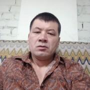Тахир 36 Барнаул