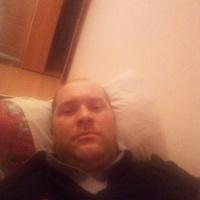 Виктор, 32 года, Лев, Чита