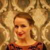 ELENA, 29, г.Дрокия