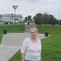 nina, 68 лет, Дева, Гамбург