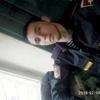 михаил, 27, г.Севастополь