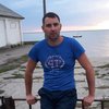 Саша, 36, г.Воронеж