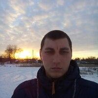 евгений, 24 года, Весы, Калуга