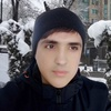 Sasha Ustinov, 41, Budyonnovsk