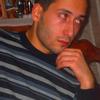 dato, 29, г.Тбилиси