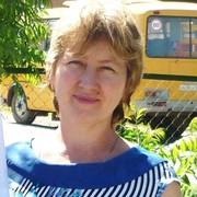 Екатерина 46 лет (Овен) Целина