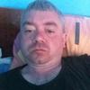 Ваня, 35, г.Хуст