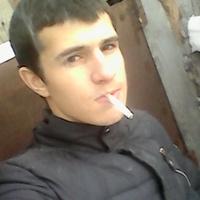 Вадим, 19 лет, Дева, Мошково