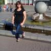 Елена, 40, г.Приморск