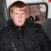 Андрей, 23, г.Николаевск