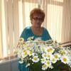 Зинаида, 67, г.Белгород