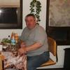 Валерий, 54, г.Сестрорецк