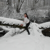 Александра, 27, г.Лысянка