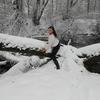 Александра, 29, Лисянка
