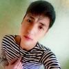 Бауржан, 20, г.Саратов