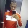 Денис, 25, г.Самара