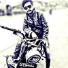 Binnu, 20, г.Gurgaon