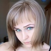 Оксана, 35, г.Москва