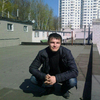 денис, 40, г.Зеленоград