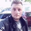 Gosha, 24, г.Черновцы