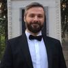 Игорь, 40, г.Воронеж