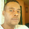 Luis Jose Da Silva Lu, 47, г.Rio de Janeiro