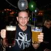 Анатолий, 43, г.Нацэрэт