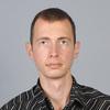 Николай, 29, г.Burgas