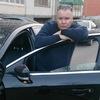 Павел, 37, г.Белоозёрский