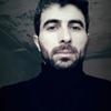 Радж Достйев, 31, г.Киев