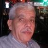 Masser, 54, г.Калининград (Кенигсберг)
