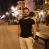 Ubay, 23, г.Симферополь