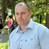 Игорь, 44, г.Знаменка