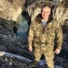 Григорий, 26, г.Санкт-Петербург