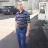 Виктор, 33, г.Таруса